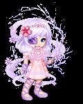 Shy-Star's avatar