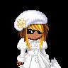 xXxB3autiful_Nightmar3xXx's avatar