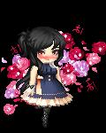 Xx koru_no_sora xX's avatar