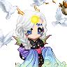 lifesodope's avatar