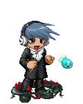 deej09's avatar