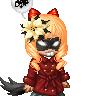 - NeverForgetThePunk -'s avatar