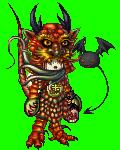 Noriko Mushimori's avatar