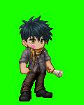 Rogue_Pirate's avatar