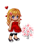 nancy474's avatar