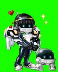 debwebba's avatar