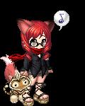 FagMuffinx3's avatar