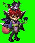 Shadowsrainingblood's avatar