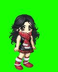 Lindsaay_'s avatar