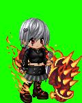 NikiShredHellGuitarist's avatar