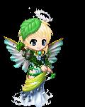 I Zexion I's avatar