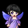 viviane_la_rebelle's avatar