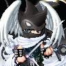 japoneseboi's avatar