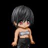 kikyo23244's avatar