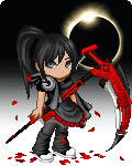 iatethepotato's avatar