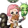 Lothwen's avatar