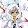 asagao94's avatar
