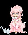 Purrecious_Kitty