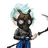 Izumi kaffi's avatar