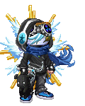 JustForFate's avatar