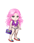 ashley125pro's avatar