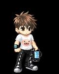Rifqi Marvelous's avatar