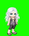 Katarina Blodwyn's avatar