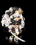 Allannia's avatar