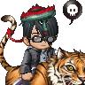 XXX_taint3d_ang3l_XXX's avatar