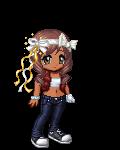 swagginPrincessII's avatar
