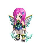 Fallen Angel422