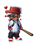 x-steez-so-proper-x's avatar