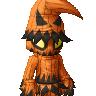 Trucido Mortis's avatar