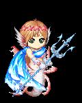 aniral's avatar