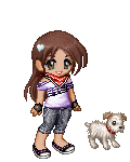 Naomy94's avatar