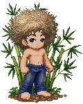 CraiGucci's avatar