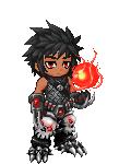 Akuma the dark's avatar