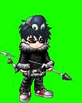 killer EMO 1