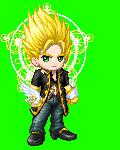 Deaf Legend's avatar