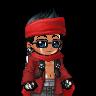 Mrlilkid15's avatar