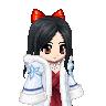 tina 466's avatar