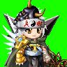 X_akatsuki_deidara_9_x--'s avatar