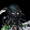 marunecra's avatar