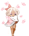 Deliciously Milkk's avatar