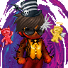 Awesomeness man's avatar