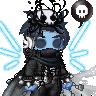 Botkiller2k8's avatar
