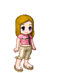 ecd123's avatar