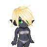 Aisia_Lovely's avatar