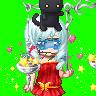 lemon_fueled_brain's avatar