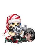 irock5575's avatar